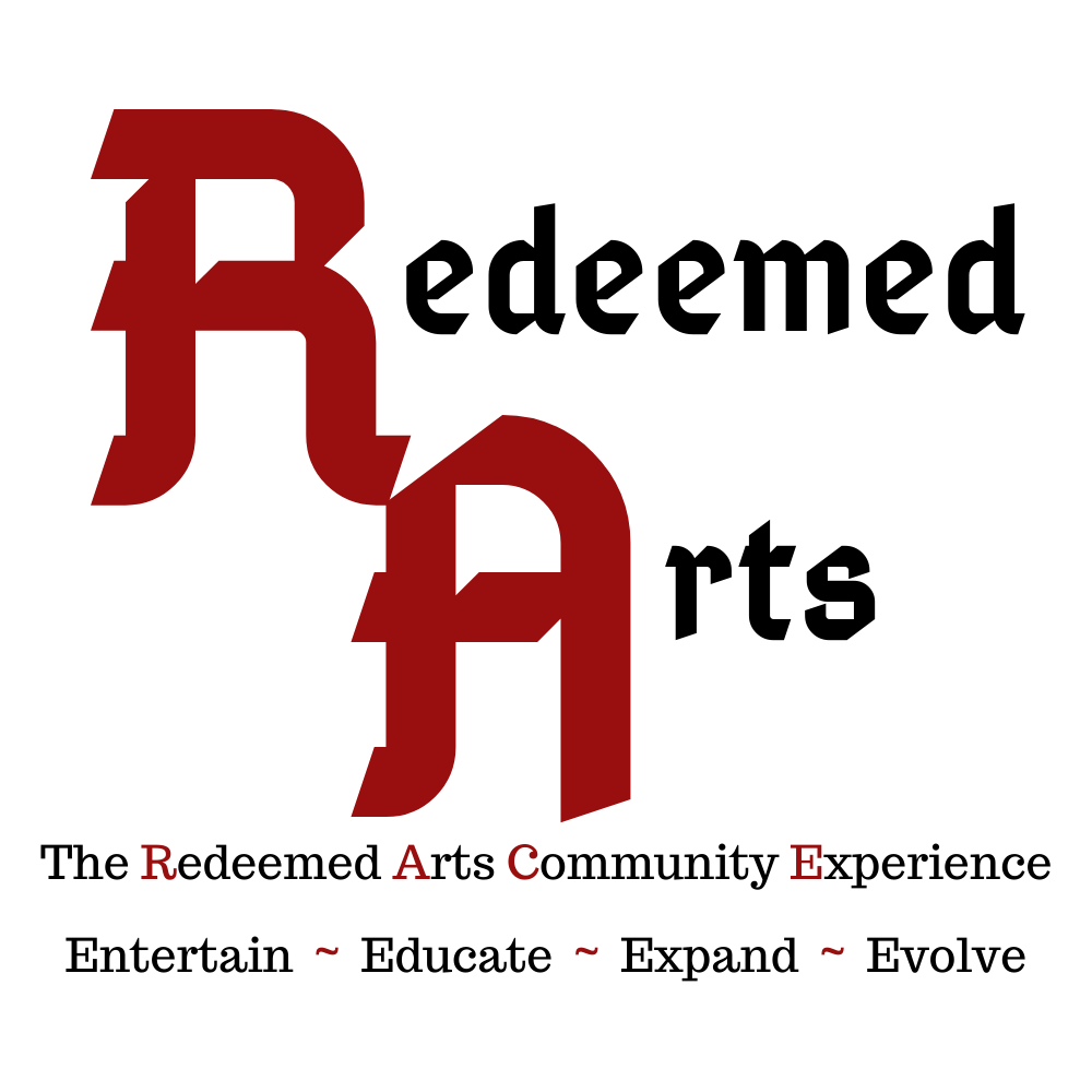 Redeemed Arts Traditional